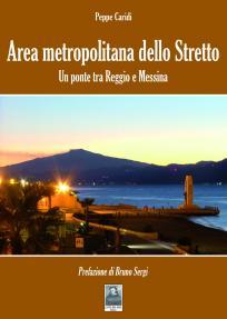 area_dello_stretto__caridi